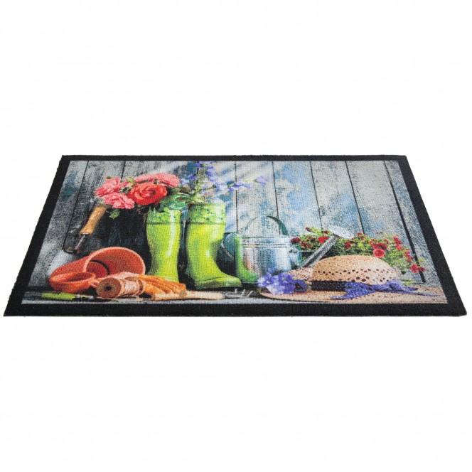 Door-Fussmatte-mehrfarbig-GardenBoots-50x80-fper