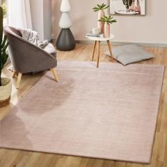 Fairmont-DesignerTeppich-Hellrosa-Peach-170x240-mil2