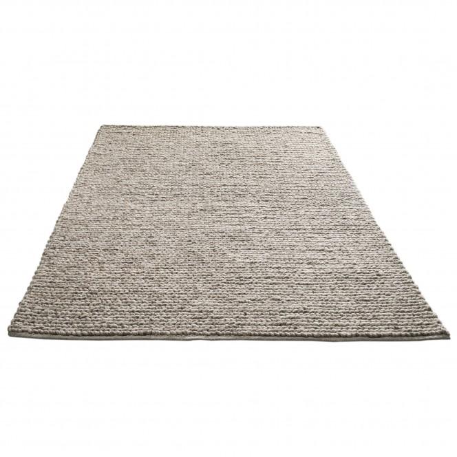 WoolEmpire-Wollteppich-grau-grey-per.jpg