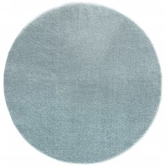 Sovereign-Uniteppich-hellblau-ice-120x120-pla2
