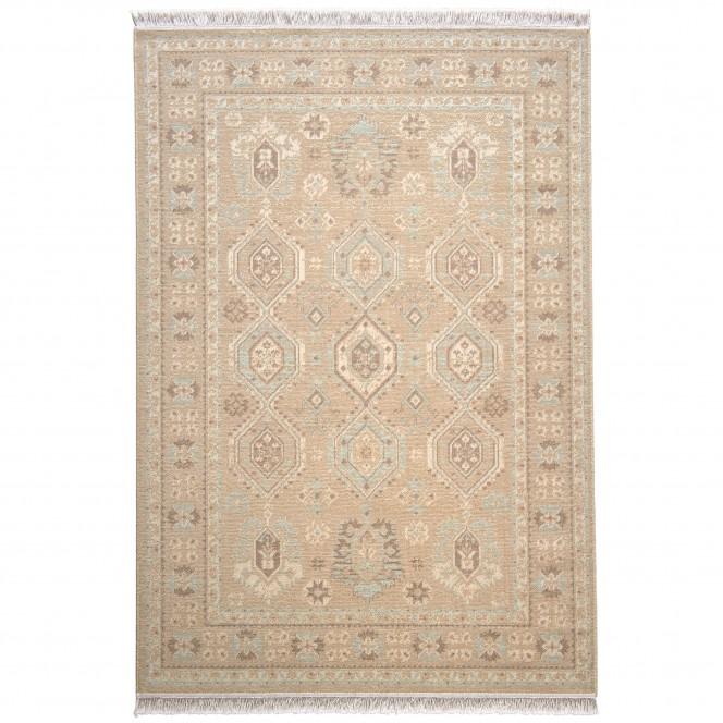 Mercado-OrientTeppich-Beige-Sand-160x230-pla