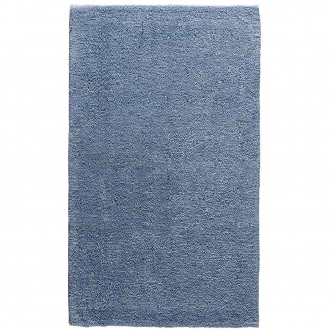 Bogo-Badematte-blau-Taubenblau-70x120-pla