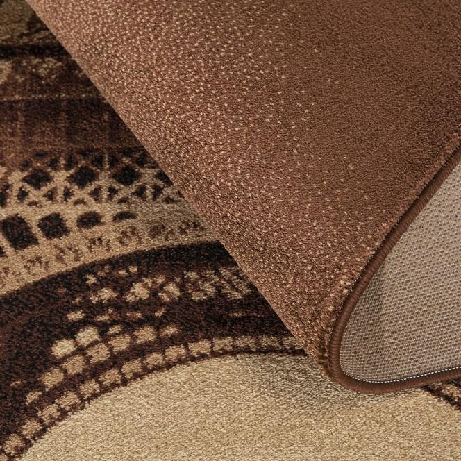 Olani-DesignerTeppich-beige-Multicolor-150x225_211348-wel