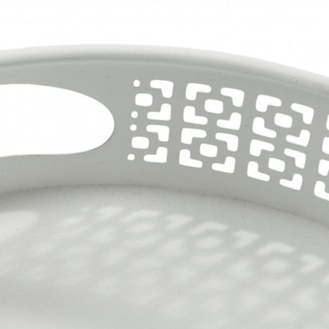 Madleen-Tablett-Weiss-25x25x5-lup