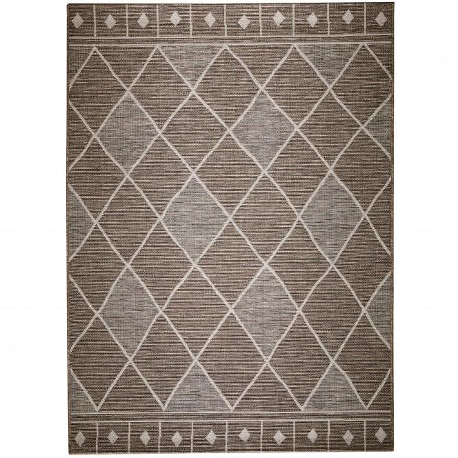 Amiata-Designerteppich-braun-Natur-160x230-pla