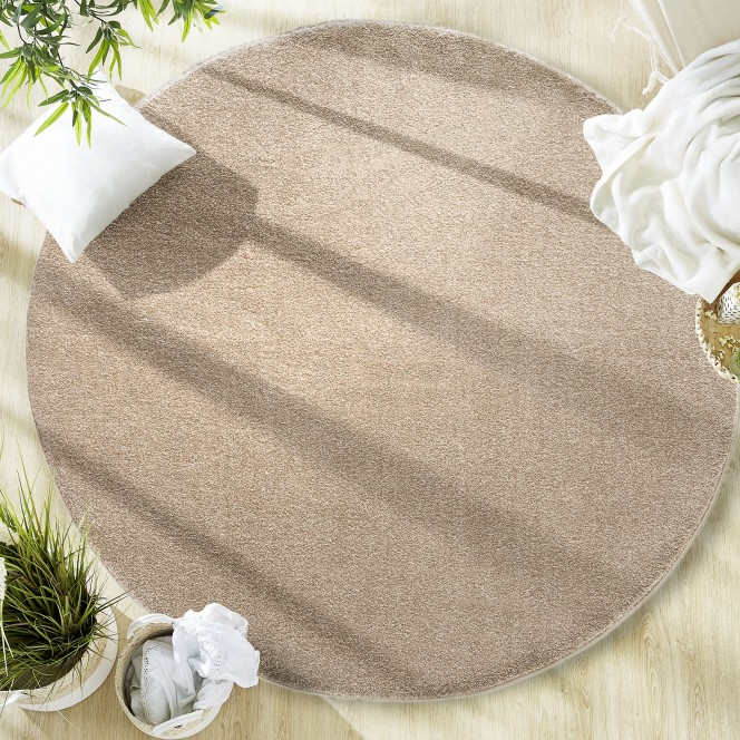 Sovereign-Uniteppich-beige-beach-120x120-mil