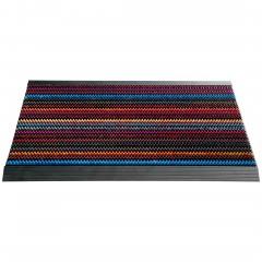 ColorBrush-Fussmatte-mehrfarbig-Multicolor-50x80-per.jpg