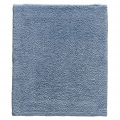 Bogo-Badematte-blau-Taubenblau-50x60-pla