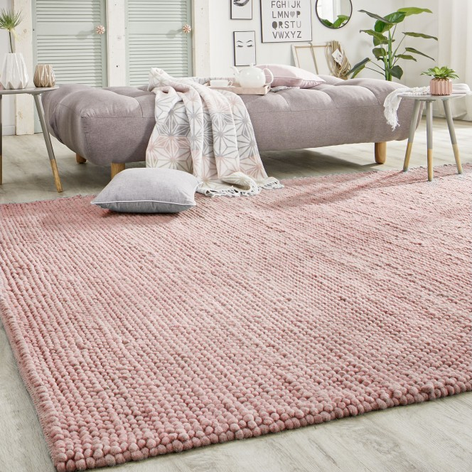Malmby-Handwebteppich-rosa-Rose-170x240-mil