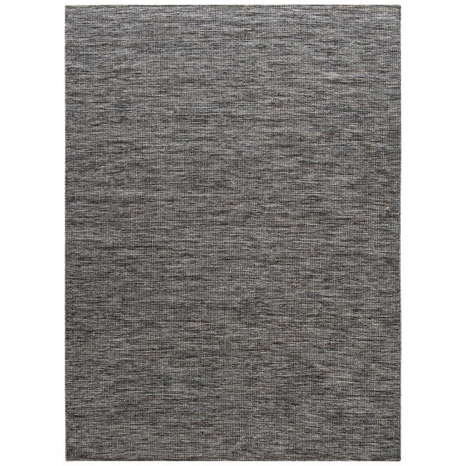 Woolweave-FlachgewebeTeppich-Grau-Steingrau-170x240-pla.jpg