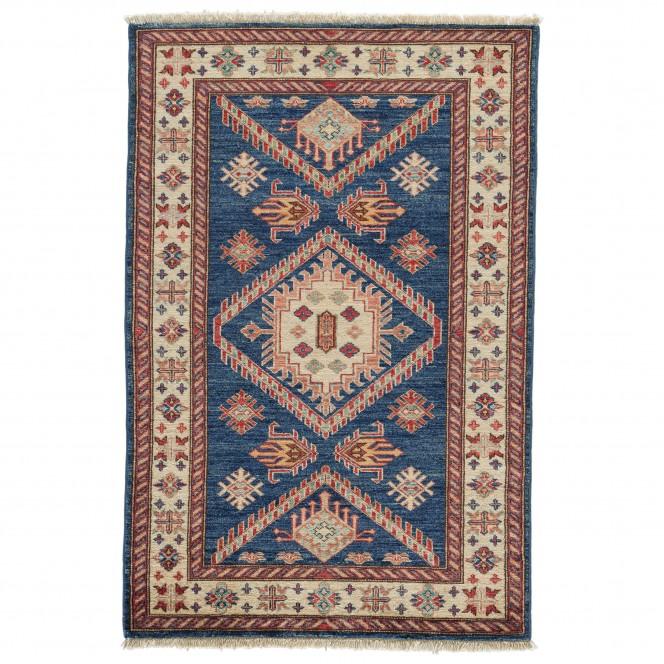 KazakGhazni_900115062-080.jpg