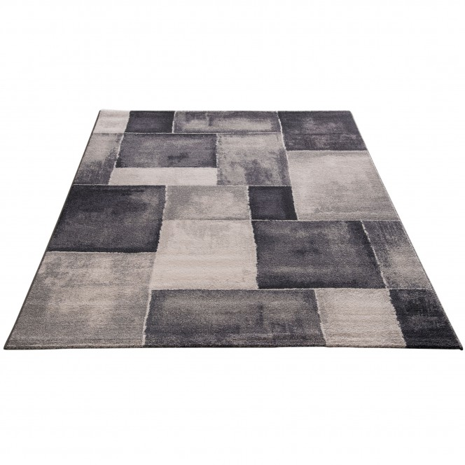 Efect-Designerteppich-Grau-Schiefer-160x230-per.jpg