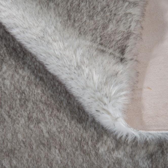 lofthus-fellteppich-hellgrau-greynatural-160x230-wel.jpg