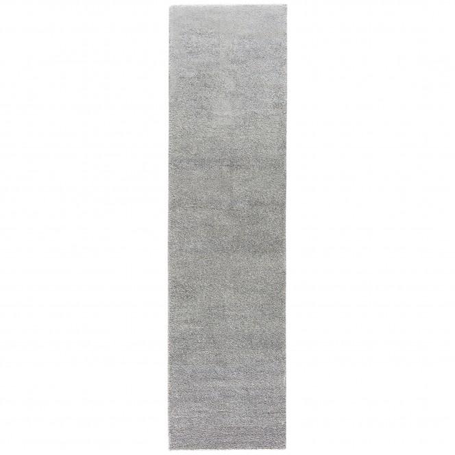 Sovereign-Uniteppich-hellgrau-silber-80x300-pla2