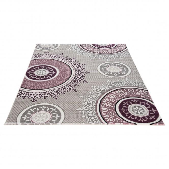 amaury-designerteppich-rosa-pink-160x220-fper.jpg