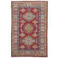 KazakGhazni-rot_900221959-068.jpg