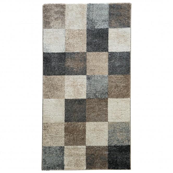 Cube-Designer-Teppich-grau-beige-desert-80x150-pla.jpg