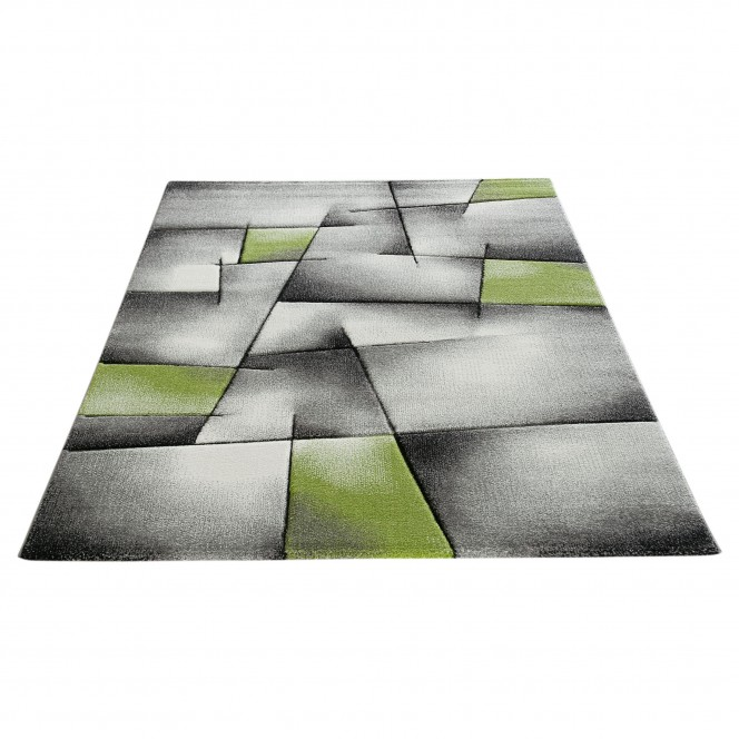 diogo-designerteppich-gruen-gruen-160x230-fper.jpg