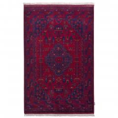 AfghanBiljik-rot_900222646-050.jpg