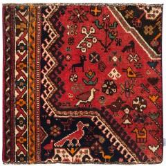 Shiraz-mehrfarbig_900253801-050