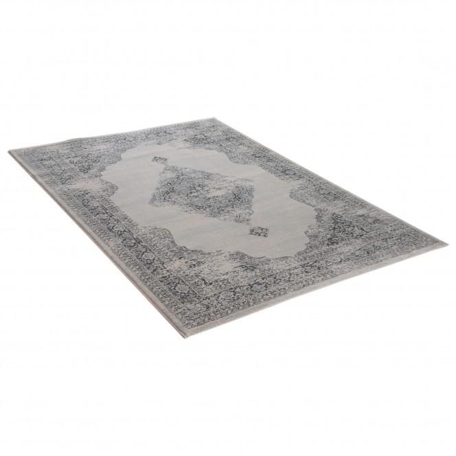 stirling-designerteppich-grau-grau-160x230-sper.jpg