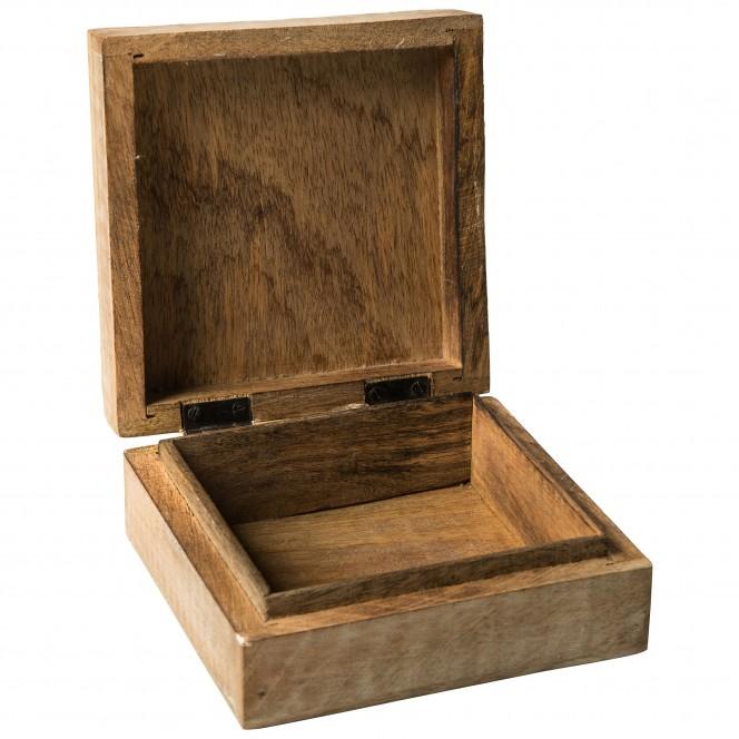 GypsetBox-Box-Hellbraun-14x14x6-offen-per