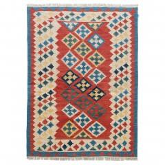 PersischerKelim-mehrfarbig_900176224-076.jpg