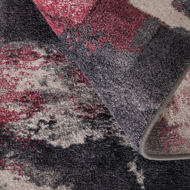 Inked-Designerteppich-Mehrfarbig-Ziegel-wel.jpg