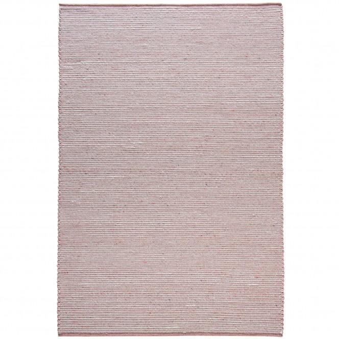 Holmerud-Handwebteppich-rosa-Terra-170x240-pla.jpg