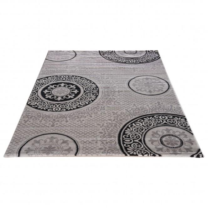 yordis-designerteppich-grau-grau-160x230-fper.jpg
