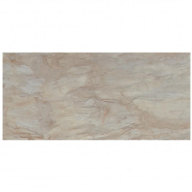 Stone-Laminat-BuntschieferL300-pla
