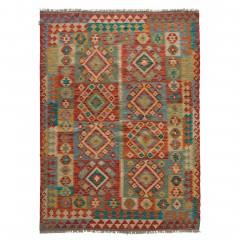 AfghanischerKelim-mehrfarbig_900193669-079.jpg