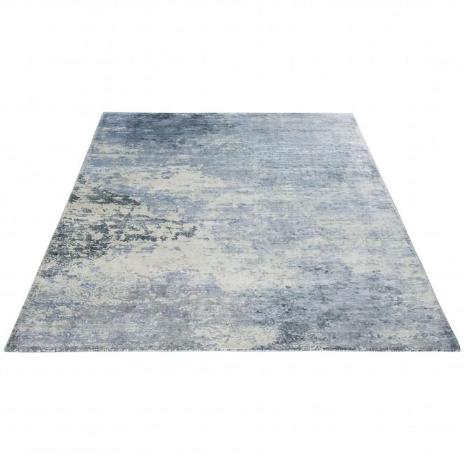 Winshill-DesignerTeppich-Blau-RoyalBlue-170x240-fper
