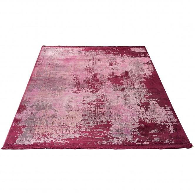 Giano-Vintageteppich-rot-Rhodolyth-160x230-fper