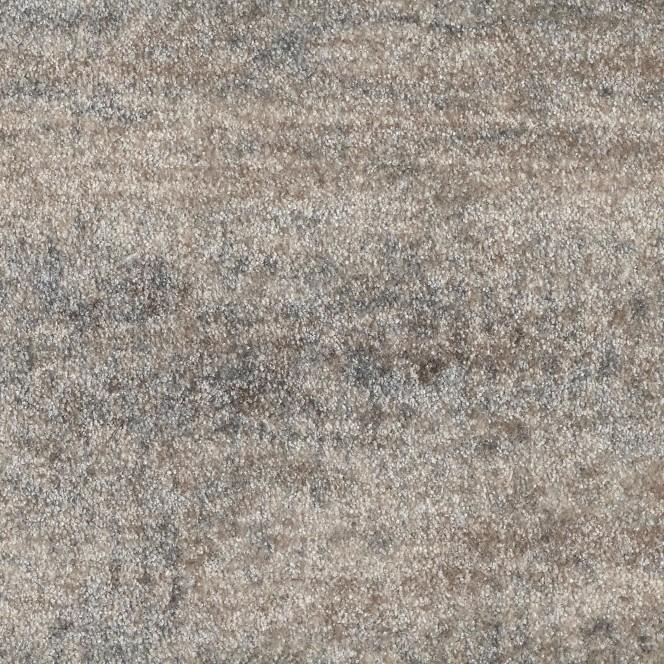Scandic-Teppichbodendielen-beige-pinewhite39-lup.jpg