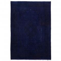 MeschedFullcolor-blau_900231619-050.jpg