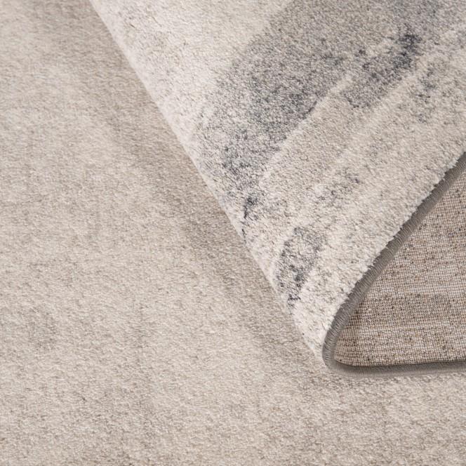 khantoborder-designerteppich-beige-beige-160x230-wel.jpg