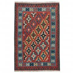 PersischerKelim-mehrfarbig_900176262-078.jpg