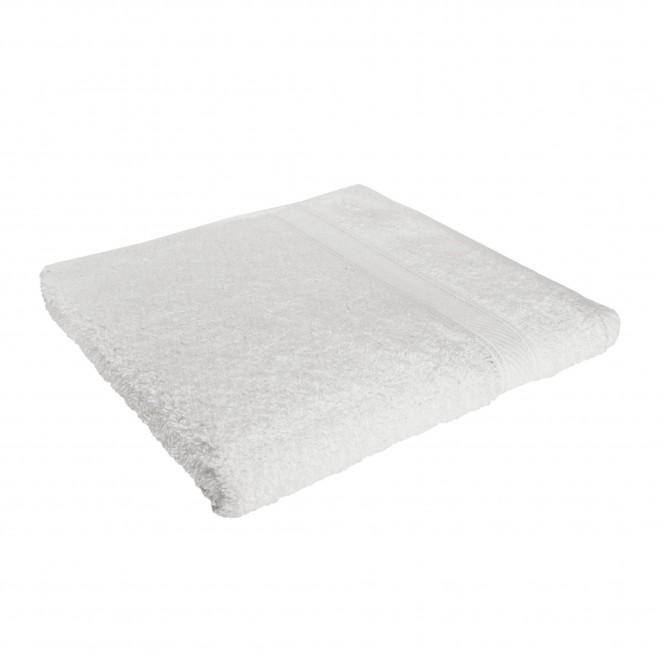 PalmBeach-Handtuch-weiss-50x100-per.jpg