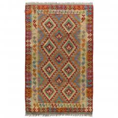 AfghanischerKelim-mehrfarbig_900193676-080.jpg