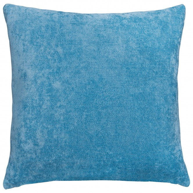 Muri-Sofakissen-blau-bleu-40x40-pla.jpg