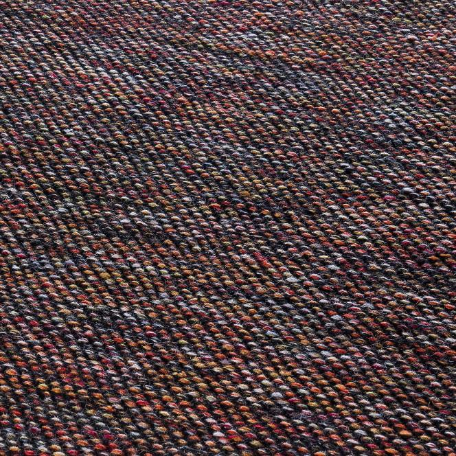 Kurula-Handwebteppich-mehrfarbig-lup.jpg