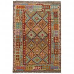 AfghanischerKelim-mehrfarbig_900193577-071.jpg