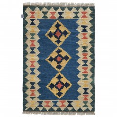 PersischerKelim-mehrfarbig_900176228-077.jpg