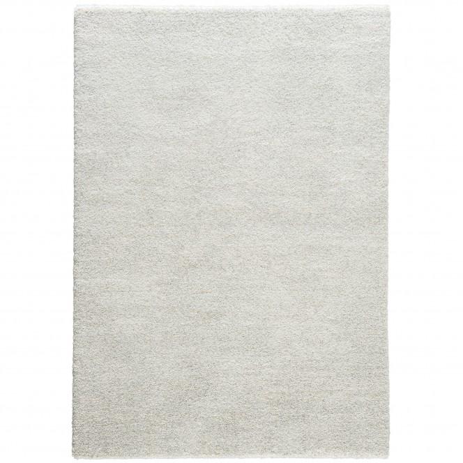 Aquino-DesignerTeppich-Silber-160x230-pla