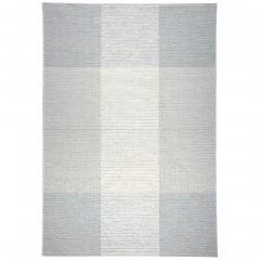 Bari-OutdoorTeppich-Grau-Silber-160x230-pla2