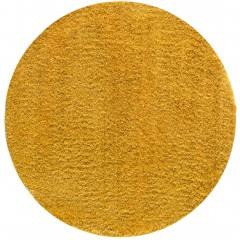 Savon-Uniteppich-gelb-gold-rund-pla.jpg