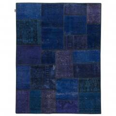 PersischerVintage-blau_900198900-050.jpg