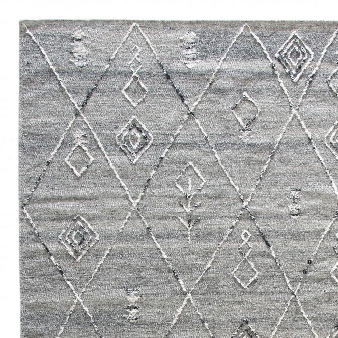 singpur-kelim-grau-greynatural-200x300-lup.jpg