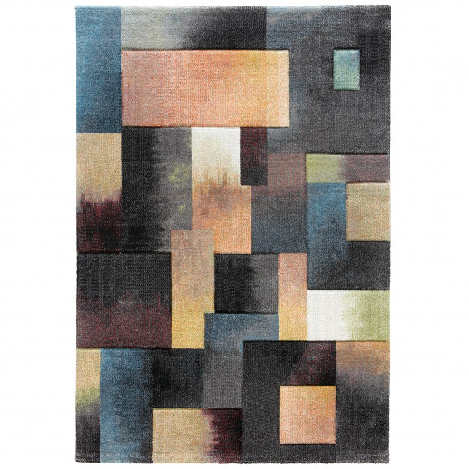 Tetragon-modernerTeppich-mehrfarbig_Metropolis-200x290-pla.jpg